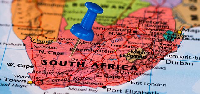 3 Big Cities To Visit In South Africa