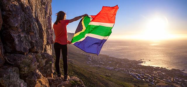 #TravelTuesday: 3 Ways to Travel SA