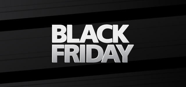 Insurance is the New Black! Save with CompareGuru this Friday.