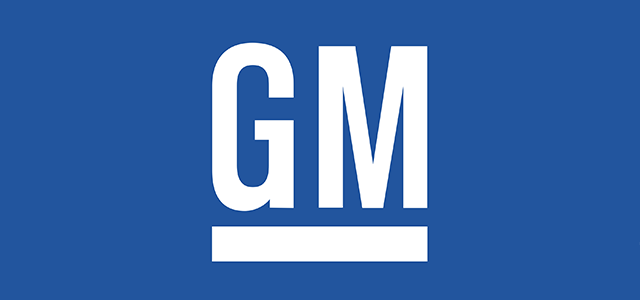 Breaking News: GM Pulls Out of the South African Market