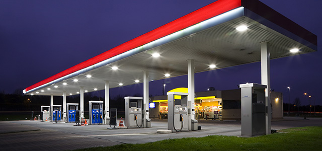 MUST READ! Fuel Prices Expected to Increase in August