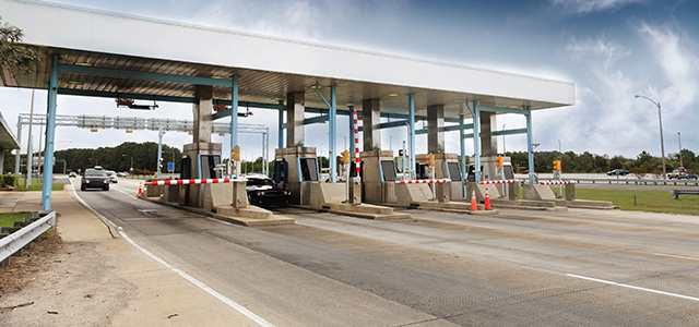E-Toll Prices are Rising this 2017