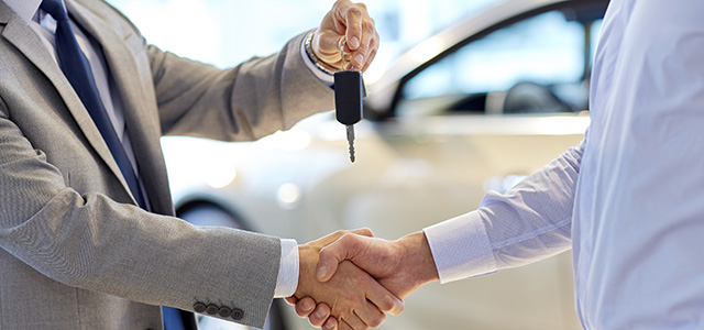 #10 Things you Should Never Say to a Car Dealer