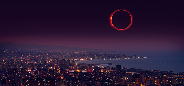 Image result for total lunar eclipse cape town free image