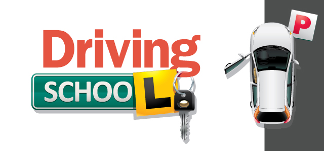 Driving Schools in Cape Town: Fees, Addresses & Contacts